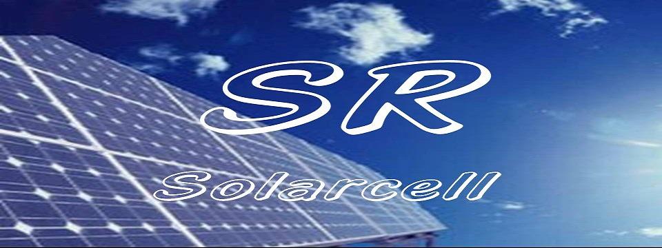 SR Solarcell