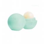 Improve!,New Package EOS lip balm กลิ่นมิ้นท์-Sweet Mint 95% organic 100% natural เพื่อริมฝีปากชุ่มชื่น