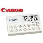 Canon CT-40