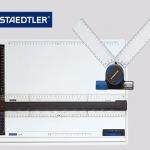 STAEDTLER Mars 661+Mars 660