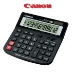 Canon WS-220TC