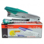 Stapler / No.10 Elephant / no.10 Evo
