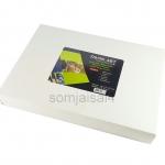 FAVINI ART กระดาษร้อยปอนด์ A4 160 gsm.