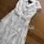 Lady Hana Lace Lady Ribbon Maxi Dress thumbnail 6