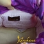 กระเป๋าแต่งผ้าตีนจกผ้าฝ้าย thumbnail 4