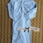 Lady Ribbon Online ขายส่งเสื้อผ้าออนไลน์ Lady Ribbon LR03040816 &#x1F380 Lady Ribbon's Made &#x1F380 Lady Lilly Chinoise Chic Backless Shirt Dress thumbnail 7