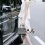 Lady Ribbon Online เสื้อผ้าออนไลน์ขายส่ง Normal Ally เสื้อผ้า NA08180816 &#x1F389Normal Ally Present Lace white princess summer set&#x1F389 thumbnail 5