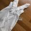 Lady Caroline Cotton Dress เดรสผ้าคอตตอน thumbnail 7