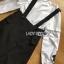 Overall Dress Lady Ribbon ขายเอี๊ยมเดรส thumbnail 4