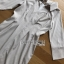 Shirt Dress Lady Ribbon เชิ้ตเดรสลายทาง thumbnail 5