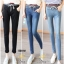 the best comfortable jeans by Hong kong thumbnail 1