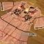 Lady Ribbon Alberta Sweet Tribal Lace Mini Dress thumbnail 16