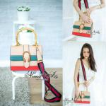 * GG Style Bag by Normal Ally *