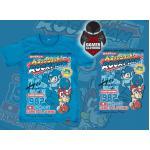 Size S ROCKMAN 02 T-Shirt