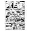 ฝ่ามิตินรก (จบ) thumbnail 3
