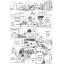 สู้ต่อไปลูเซียส (จบ) thumbnail 5