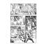 นินจาคาบูโตะ (จบ) thumbnail 5