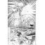 ปิงปอง ซุปเปอร์เพี้ยน (จบ) thumbnail 4