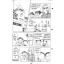 เจ้าหนูซูเปอร์แฟมมิคอม (จบ) thumbnail 5