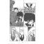 หักเหลี่ยมเซียน (จบ) thumbnail 5