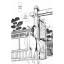 อาสุกะ สาวน้อยปาฏิหาริย์ - ศึกนิมิตเทพ (จบ) thumbnail 2