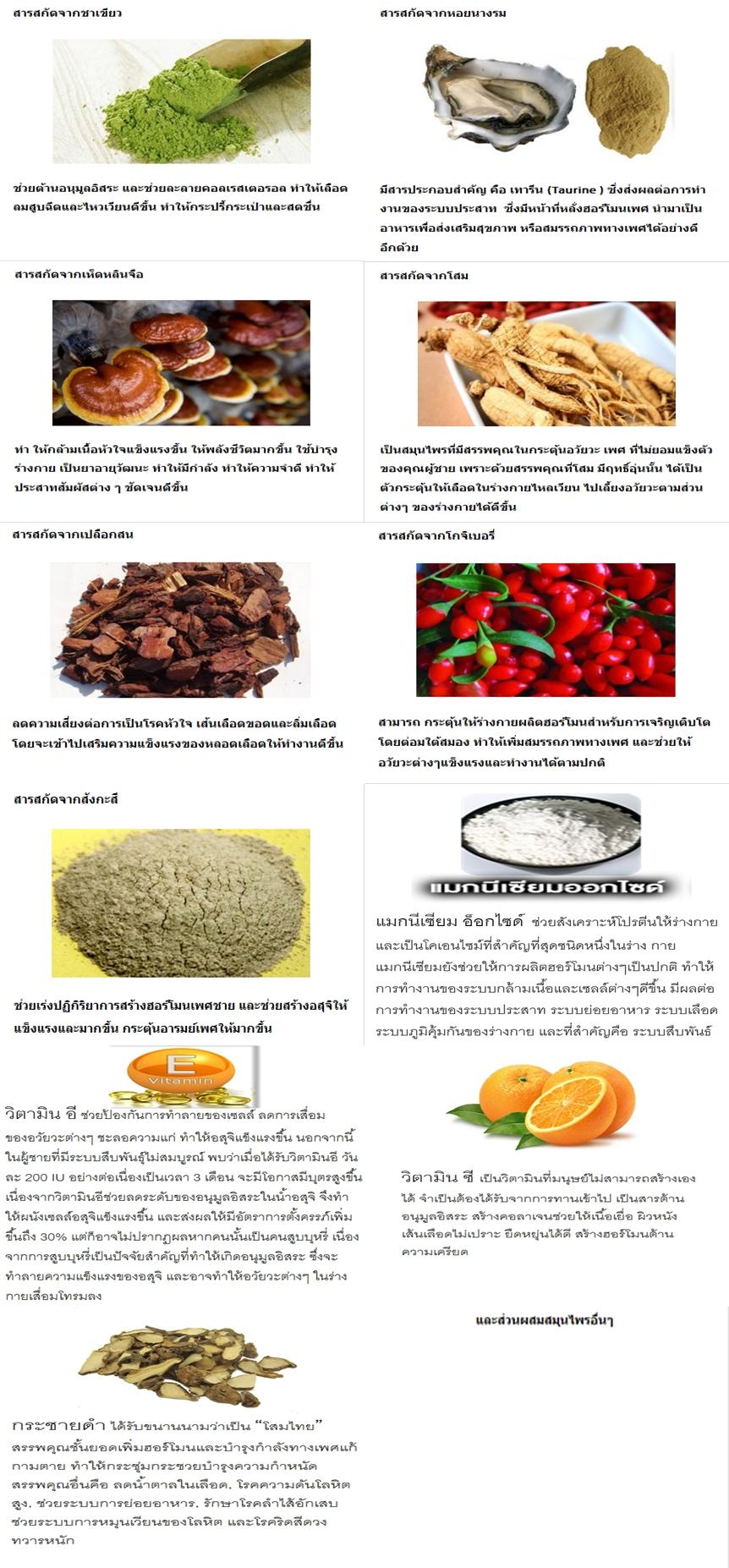 ยาผู้ชาย,อาหารเสริมผู้ชาย,ยาทน,ยาอึด,ยาเพิ่มขนาด,แก้เสื่อมสมรรถภาพผู้ชาย,อาหารเสริมมาโช,ยาชะลอการหลั่งเร็ว,มาโชอาหารเสริม