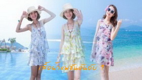 เสื้อผ้าแฟชั่นเกาหลีอันดับ 1