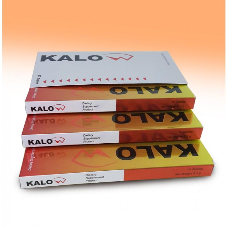 Kalow แกลโล ลดน้ำหนัก ของแท้ ปลีก ส่ง เรต 1 - 100 ชิ้น โทร.089-7787338, 088-2224622 เอจLine ID : @giveit4you (อย่าลืมใส่ @ นำหน้าด้วยนะครับ)