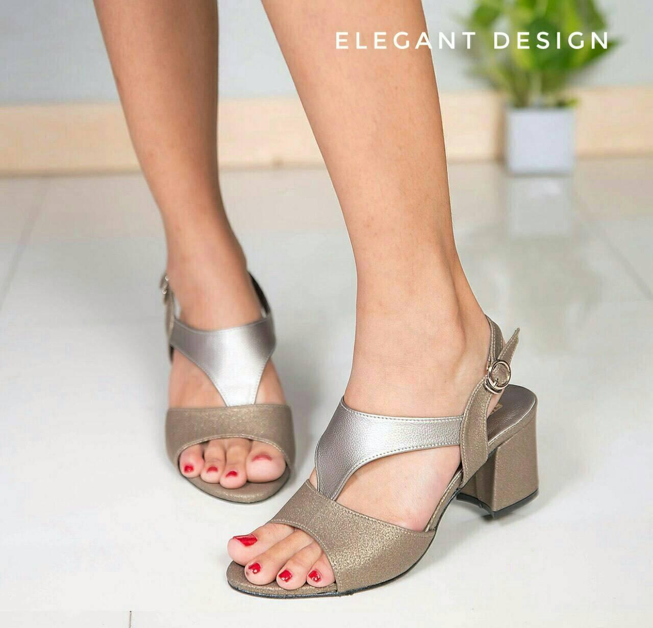 *italian style sandals*