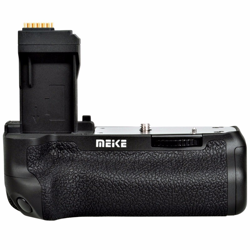 Meike Battery grip for CANON EOS 750D 760D T6i T6s X8i 8000D