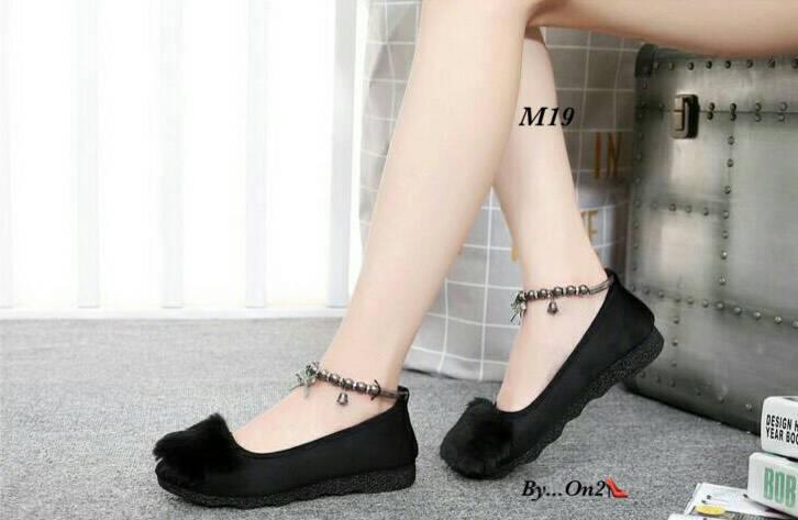 &#x1F49E*Korea shoes style* &#x1F49E