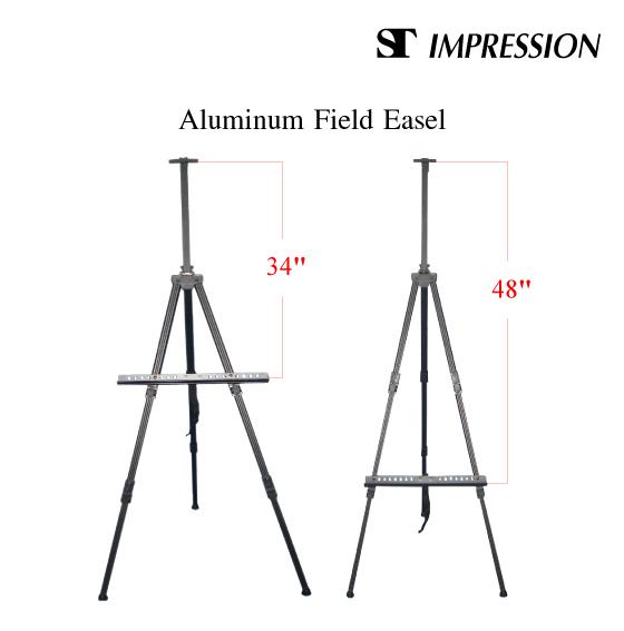 ST Impression 307-2063