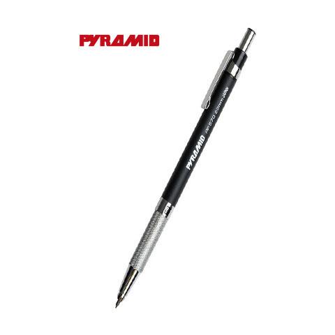 PYRAMID PP570
