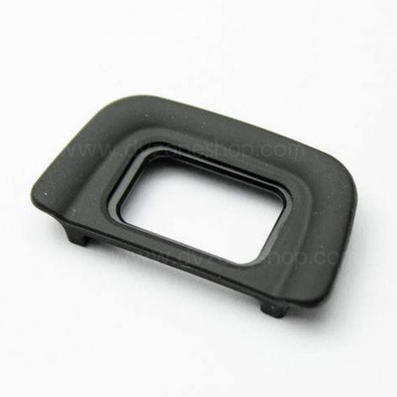 Eyecup DK-20 for NIKON Camera DSLR D50 D60 D70 D70S D3000 D3100 D5100