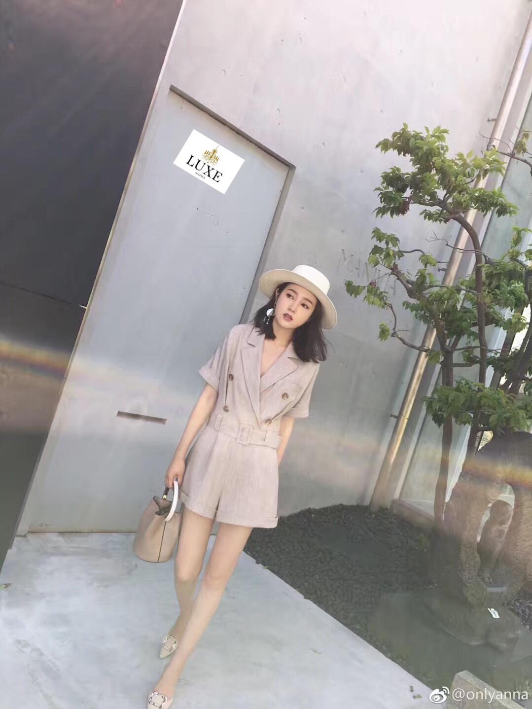 เสื้อผ้าแฟชั่นเกาหลี