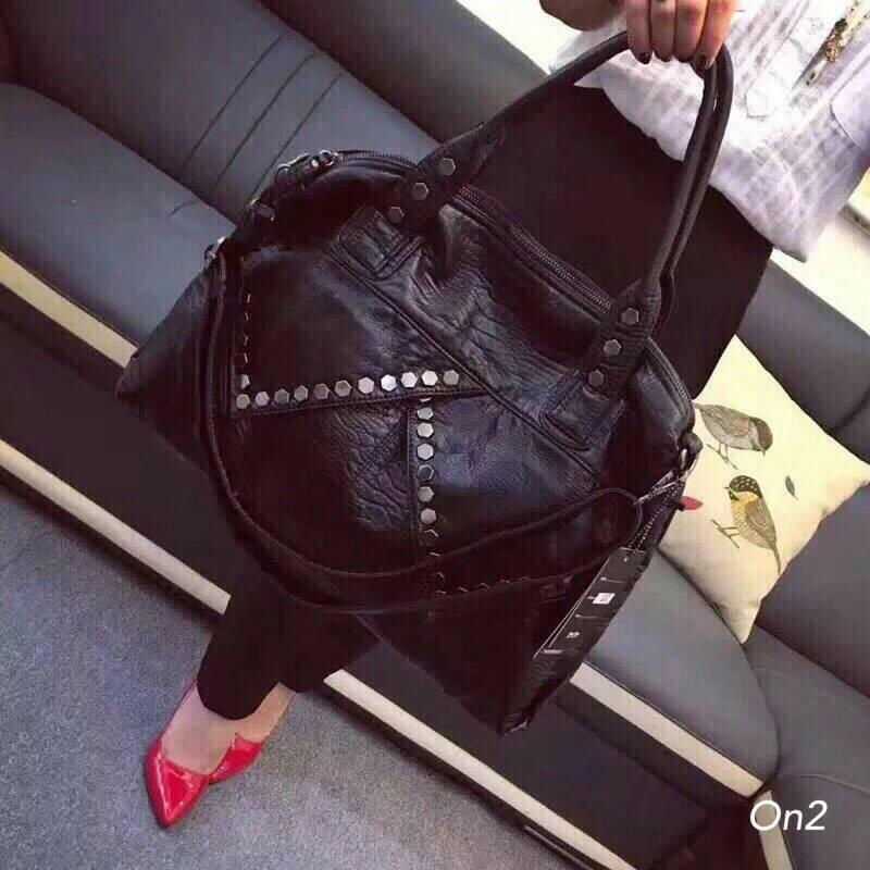 &#x1F49E*Valentino bag* &#x1F49E