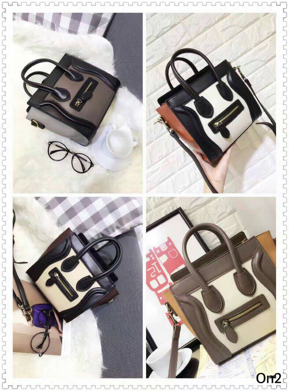 💞*Celine luggage tote bag*💞