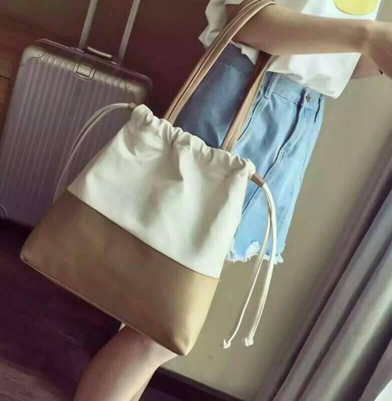 *Korea fashion bag*