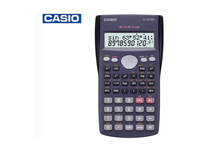 CASIO-350MS