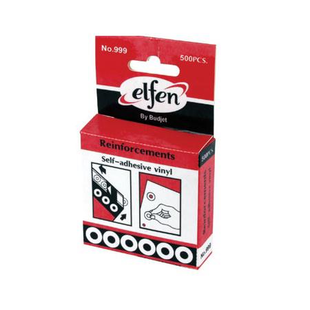 ตาไก่สติ๊กเกอร์ elfen no.999