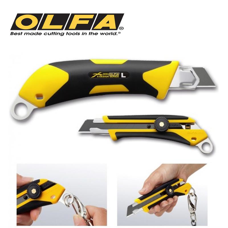 OLFA L-6