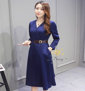dress collections