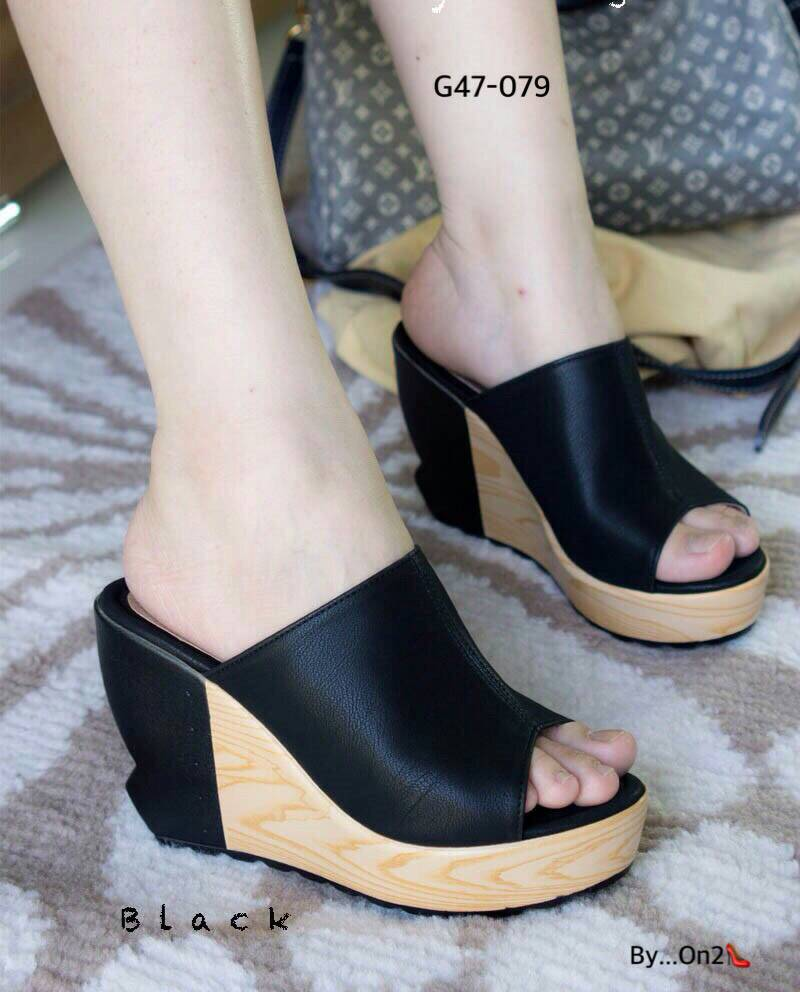 *👠Korea fashion shoes 👠*
