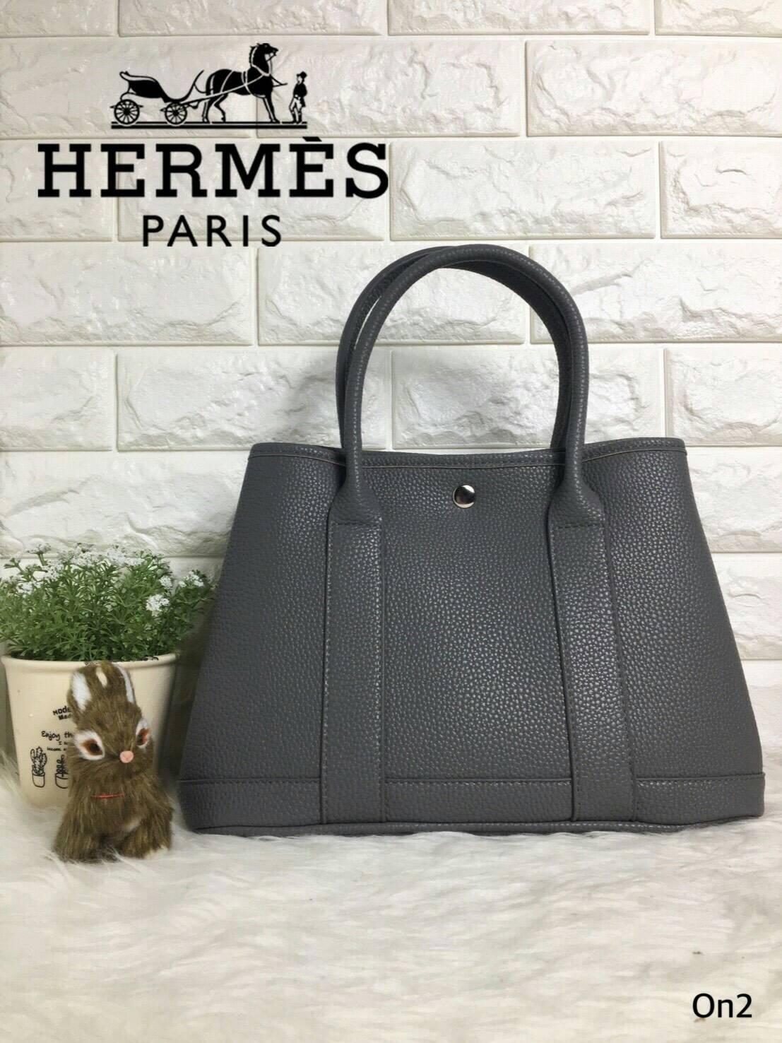 💞*Hermes garden party *💞