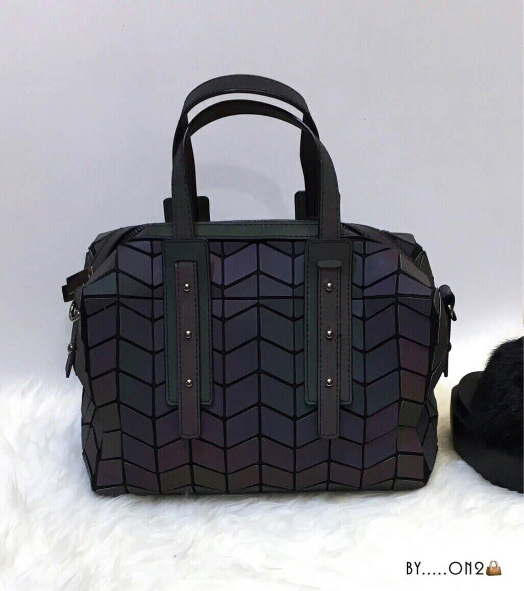 💞*Issey Miyake Shopping Bag*💞