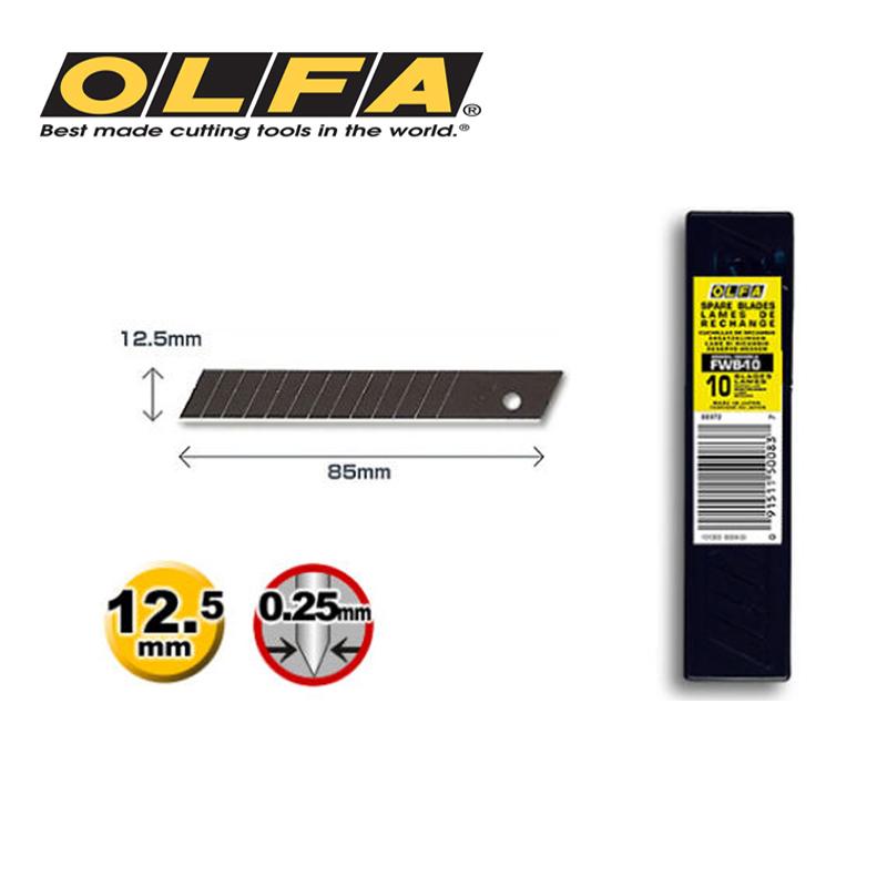 OLFA FWB-10