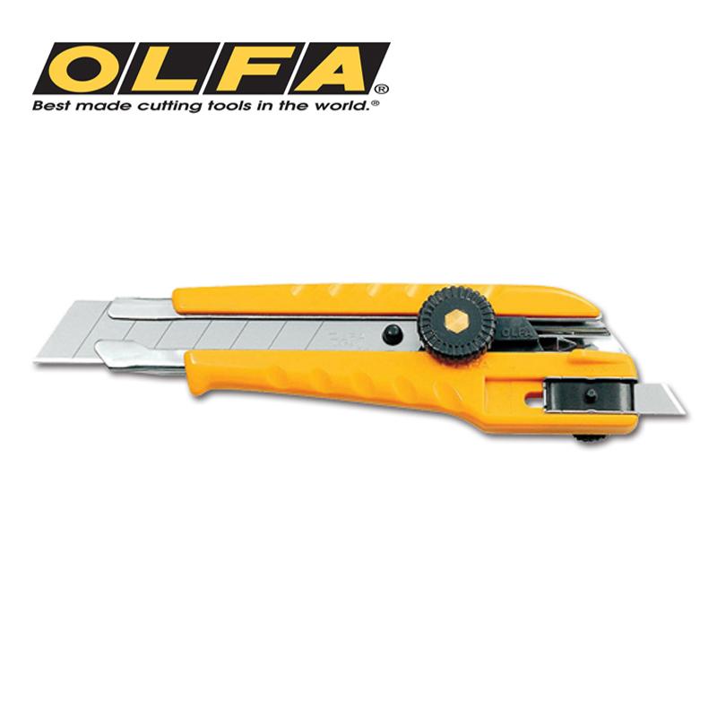 OLFA L-3