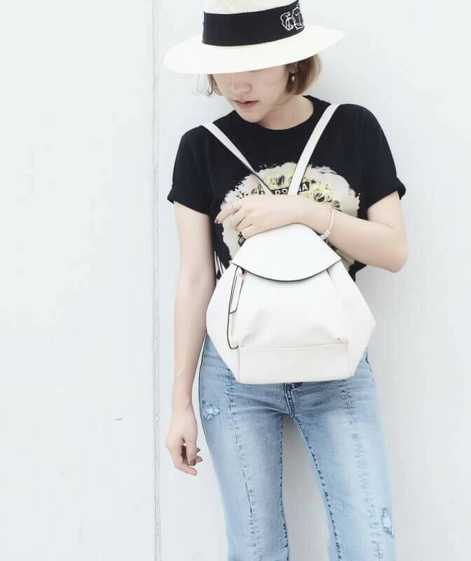 *Korean fashion bag*