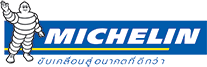 http://www.michelin.co.th/TH/th/homepage.html