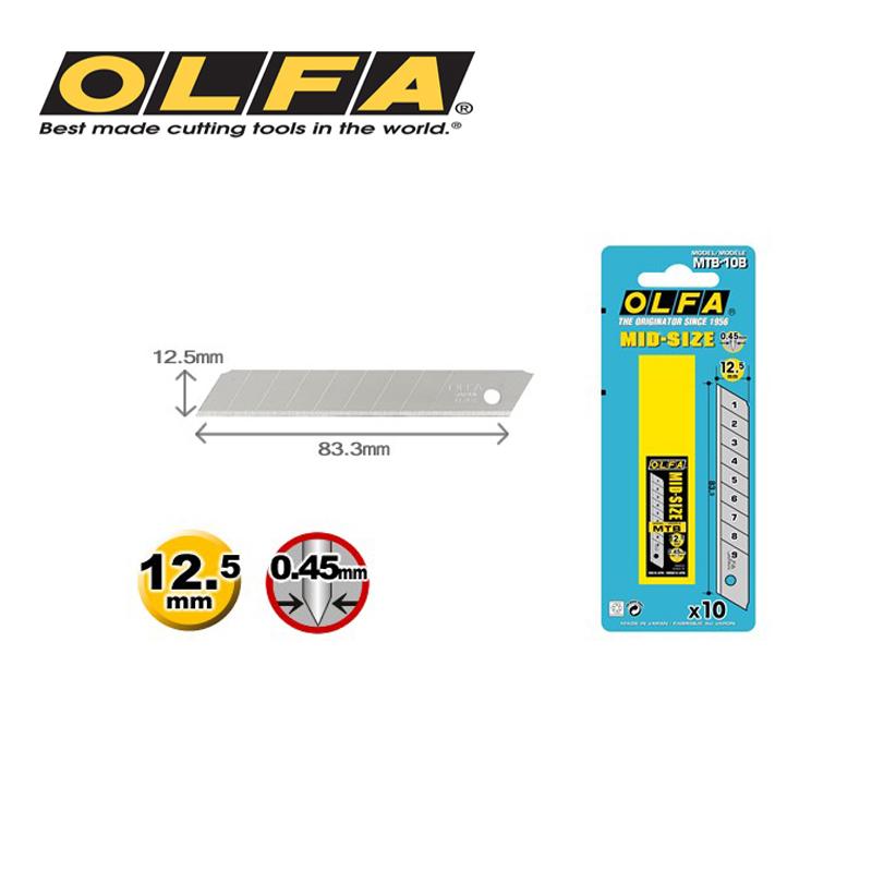 OLFA MTB-10B